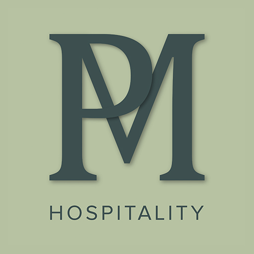 PM Hospitality